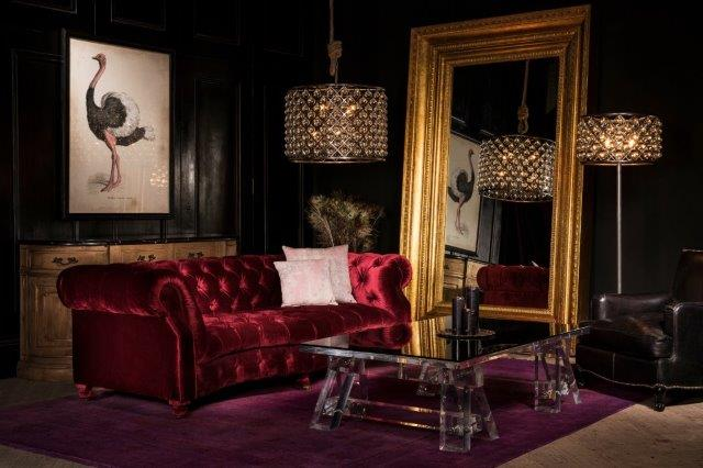 4-archi-living-sofa-red-AoE-Living1-Serpentine.jpg