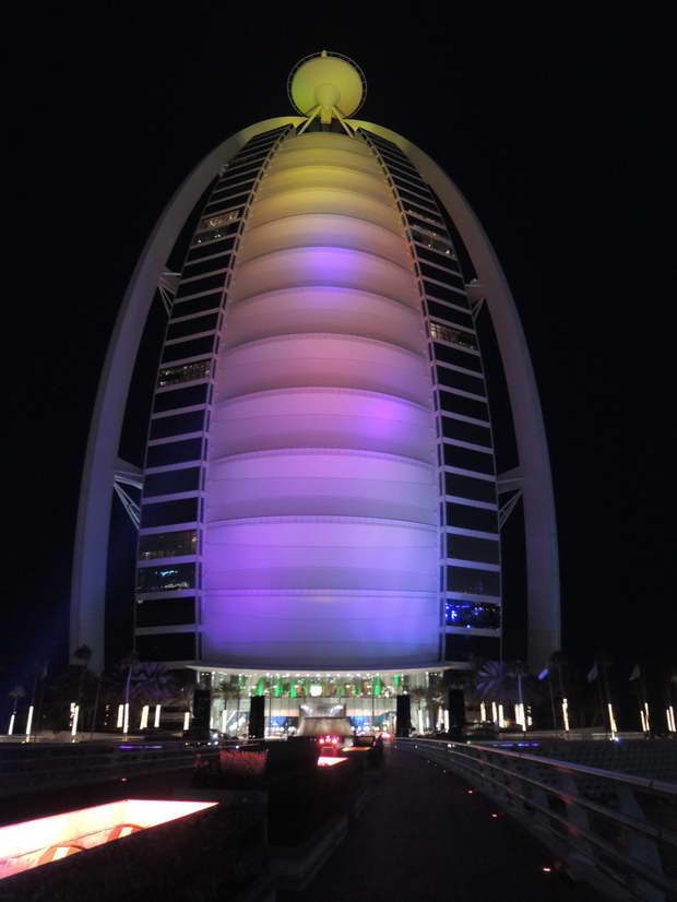 Burj Al Arab,ship shaped hotel dubai,best luxury hotel in uae,contemporary hotel architecture,visit dubai,