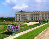 versailles palace images,french tourist destinations,best gardens around the world,worlds famous places,royal palaces in france,