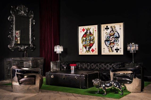 5-archi-living-sofa-black-leather-Metro-Living1-Tufted-Tribeca.jpg