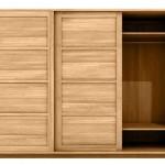 51197_oak-kds-dresser_3-sliding-doors_c_resize