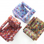 5_CASSINA_Utrecht Collectors' Edition_Bertjan Pot Boxblocks fabric_resize