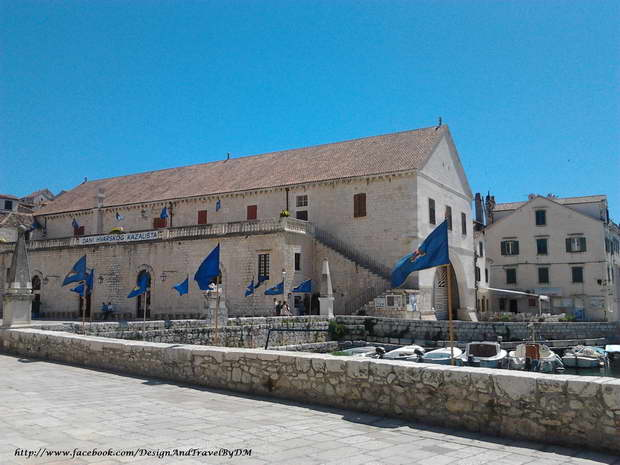hvar theater,The Historic Theatre of Hvar,hvar main square,hvar architecture,hvar culture,things to do in hvar,hvar attractions,hvar view,adriatic sea,adriatic islands,seaview,adriatic coast,croatian coast,dalmatian coast,dalmatian riviera,hvar town,hvar island,adriatic travel,dalmatian travel,croatia,visit croatia,hvar travel,dalmatia,dalmatian islands,croatia attractions,croatian islands,croatia sightseeing,croatia sightseeing ideas,things to do in croatia,travel destinations,travel attractions,travel inspiration,travel ideas,family holidays,family holiday ideas,romantic travel,romantic vacations,