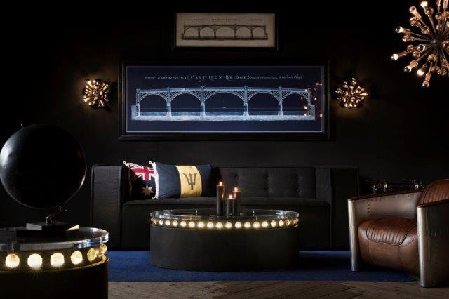 6-archi-living-sofa-black-Metro-Living2-Bond.jpg