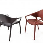 6_CASSINA_Ico chair_Ora Ito_couple_resize
