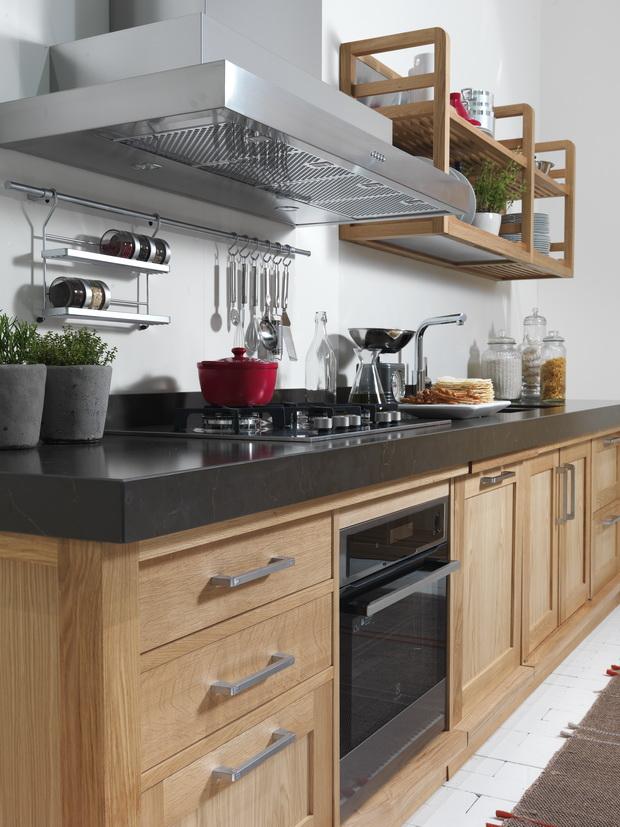 Kitchen Cabinets E Savers Techieblogie Info
