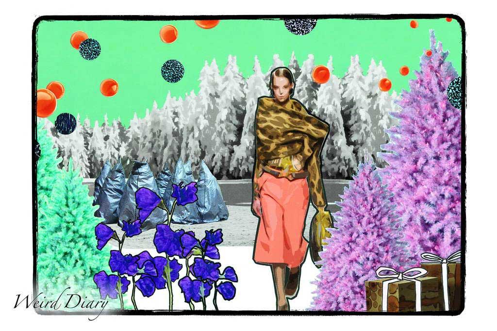 Christmasworld,color design,design trends,violet home decor,blue color,blue interior,blue bedroom,orange color,complementary colors,blue flowers,artwork,art ideas