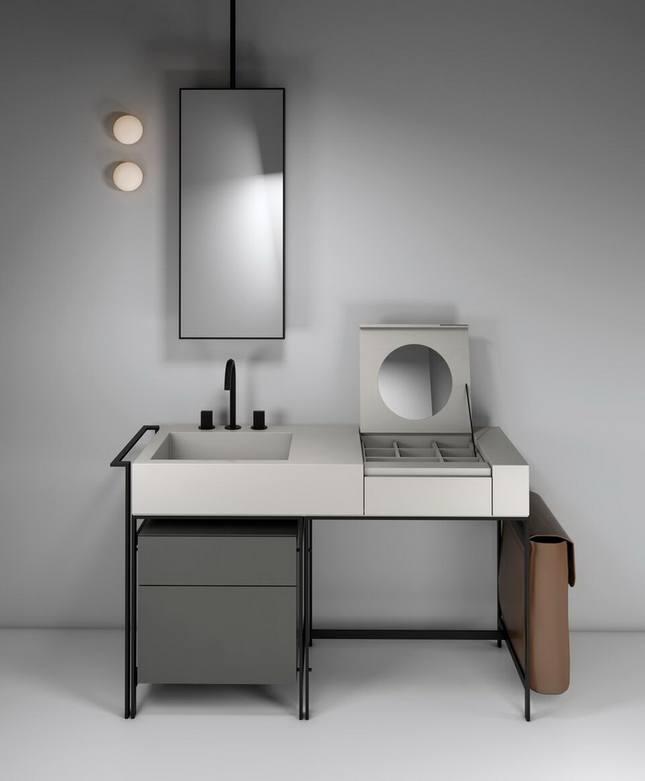 bathroom mirror,bathroom mirror design,bathroom,bathroom decor,bathroom ideas,luxury bathrooms,luxury bathroom designs,designer bathroom,bathroom furniture,bathroom sink,bathroom vanities,bathroom storage units,bathroom interior,washbasin,bathroom showers,shower,spa design,spa design ideas,modern spa design ideas,modern spa design,luxury spa,luxury spa design,design spa,spa designers,spa decor,spa decor ideas,wellness,wellness design,hotel spa,hotel spa design,hotel spa wellness,hotels bath,