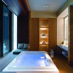 8_1_Kaldewei_The_Chedi_Andermatt_resize