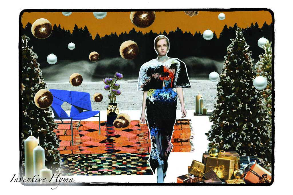 Christmasworld,Christmas tree decorations,design trends,holiday decorating ideas,holiday decor inspiration,festive holiday decor,holiday decorations,decoration ideas,home decor ideas,interior decorating