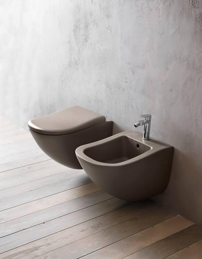 bathroom toilet,bathroom toilet design,bathroom,bathroom decor,bathroom ideas,luxury bathrooms,luxury bathroom designs,designer bathroom,bathroom furniture,bathroom sink,bathroom vanities,bathroom storage units,bathroom interior,washbasin,bathroom showers,shower,spa design,spa design ideas,modern spa design ideas,modern spa design,luxury spa,luxury spa design,design spa,spa designers,spa decor,spa decor ideas,wellness,wellness design,hotel spa,hotel spa design,hotel spa wellness,hotels bath,