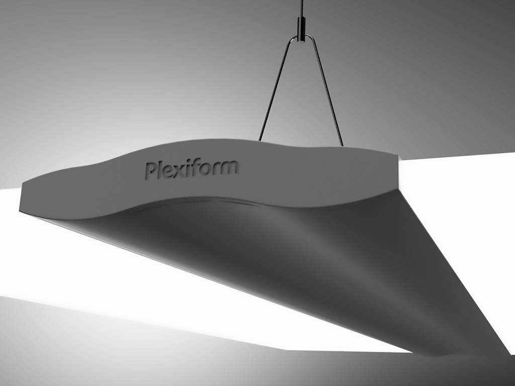 A2_Eiffel-Plexiform_lighting_light_lamp_design_Italy_Archi-living_resize.jpg