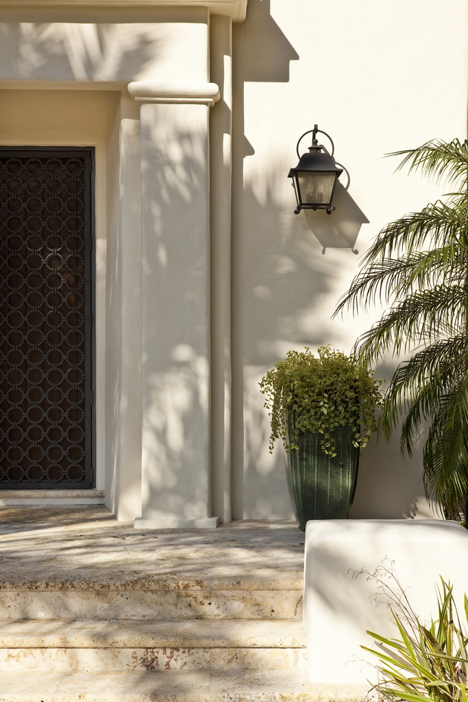architecture projects,florida architecture,luxury homes,residential design,family residence