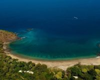 beach costa rica resort,ecological tourism in costa rica,luxury hospitality tents,