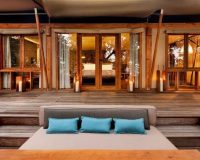 wooden terrace design ideas,eco resort luxury,wooden awnings for patio,