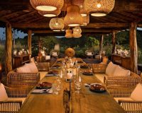 eco friendly restaurant design ideas,rustic wooden dining table,eco friendly dining room furniture,