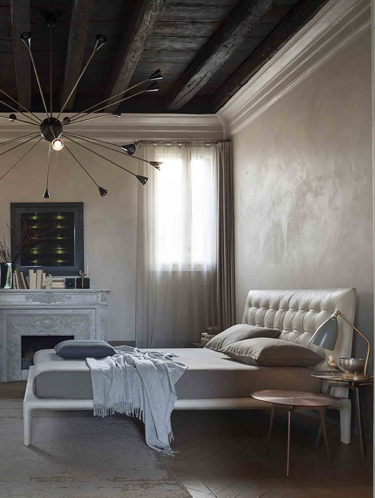 A_ALIVAR_Boheme-Bed_Italian_bedroom_design_decor_Archi-living_resize.jpg