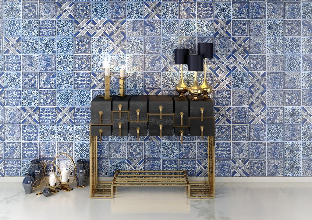 A_ALMA-DE-LUCE_LUNGTA_BLACK-color_furniture_design_Archi-living_resize.jpg