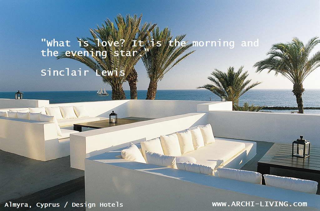 Inspirational Quotes Designed By Love Archi Living Com
