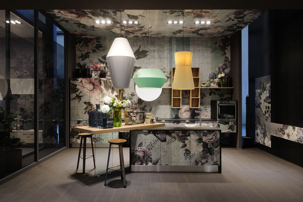 Kitchen Design Quot Made In Italy Quot Archi Living Com