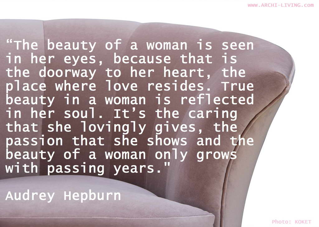 Audrey Hepburn,Audrey Hepburn quotes,quotes,inspirational quotes,motivational quotes,love quotes,positive quotes,quote of the day,life quotes,best quotes,photo quotes,famous quotes,beautiful quotes,fashion quotes,style quotes,women quotes,celebrity fashionista,fashionista,design ideas,design inspiration,interior design,interior design ideas,designer,designers,sofa,armchair,armchair design,luxury furniture,high end furniture,armchair design ideas,luxury armchairs,designer furniture,living room decorating ideas,living room decor,living room furniture ideas,living room design ideas,luxury living room,famous actresses,celebrity actresses