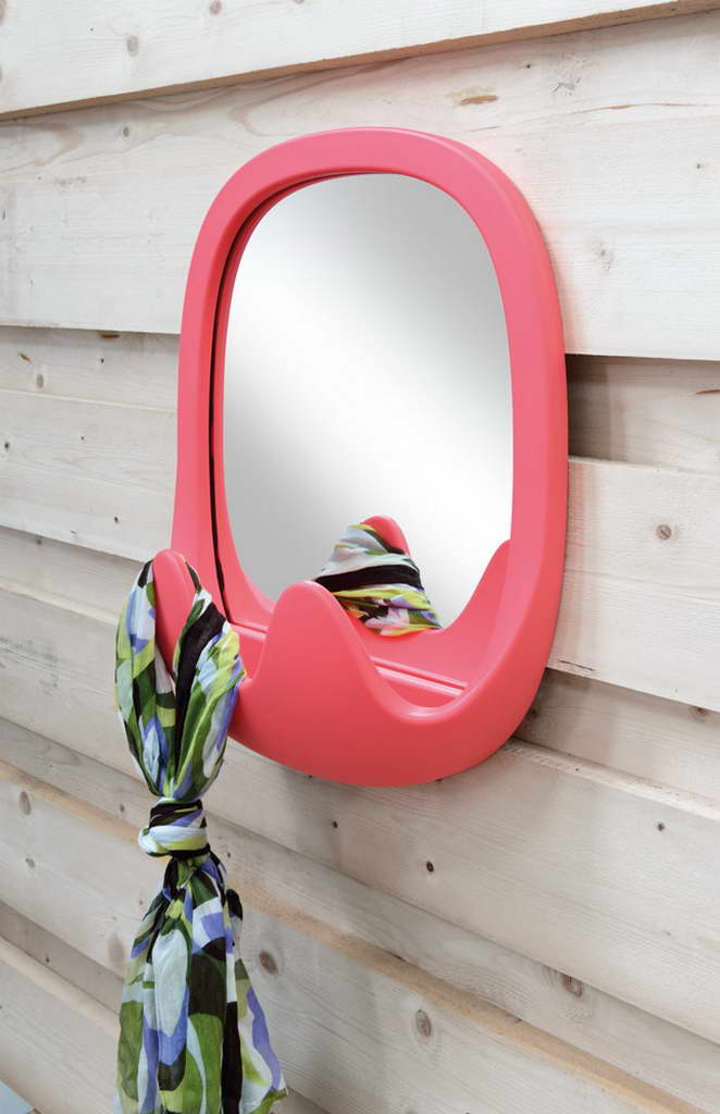 A_B-LINE_OSKAR__design_Karim_Rashid_furniture_designer_interior_designer_Archi-living_resize.jpg