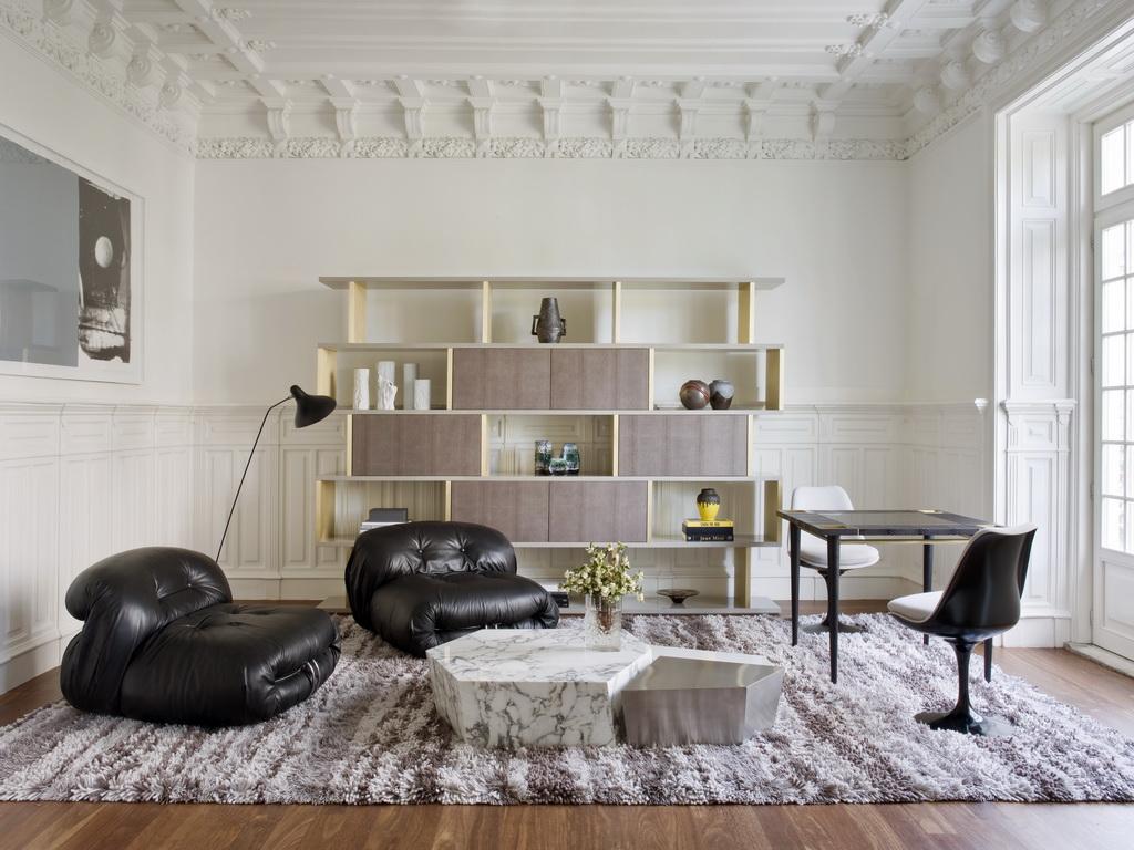 A_Cristina-Jorge-de-Carvalho_Interior-Design_Atelier_Showroom_Portugal_Archi-living_resize.jpg