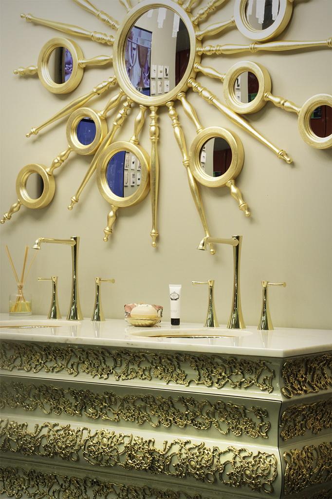 Crochet Washbasin,washbasin,Maison Valentina,Apollo Mirror,luxury mirrors,mirror ideas,mirror designs,mirror,sunshine mirror,Sun,bathroom,bathroom decor,bathroom ideas,luxury bathrooms,luxury bathroom designs,designer bathroom,bathroom furniture,bathroom sink,bathroom vanities,bathroom storage units,bathroom interior,spa design,spa design ideas,modern spa design ideas,modern spa design,luxury spa,luxury spa design,design spa,spa designers,spa decor,spa decor ideas,wellness,wellness design,hotel spa,hotel spa design,hotel spa wellness,hotels bath,