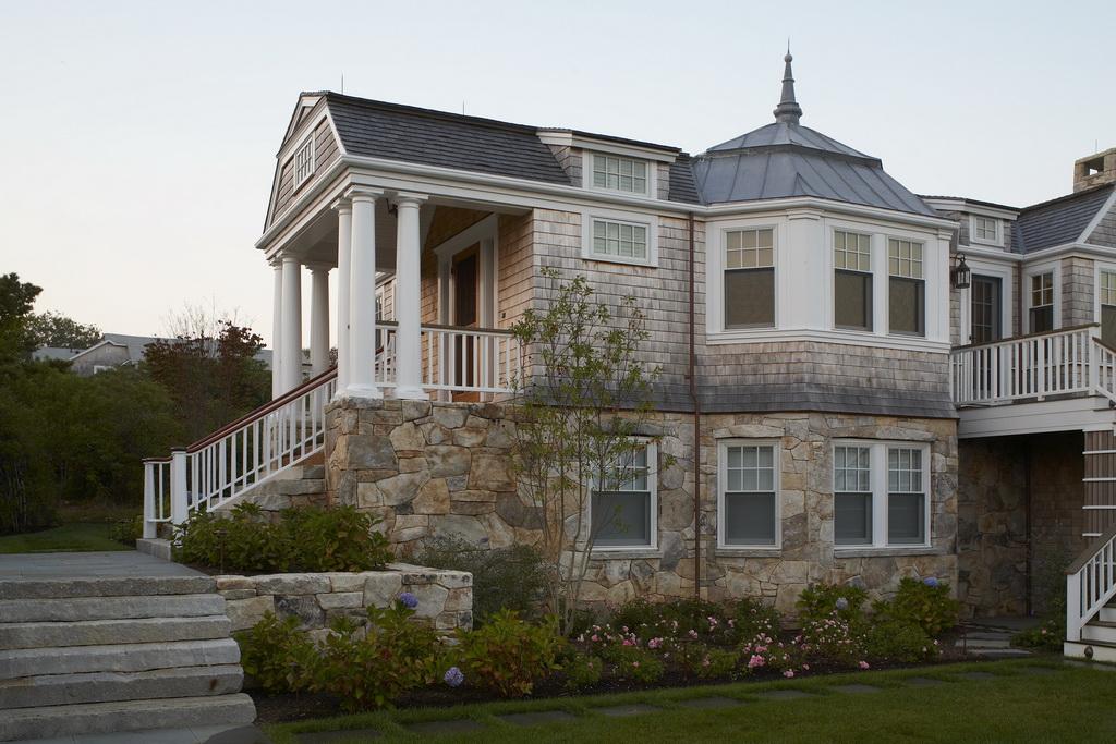 A_Gil-Walsh-Interiors_Massachusetts_design_architecture_Archi-living_resize.jpg
