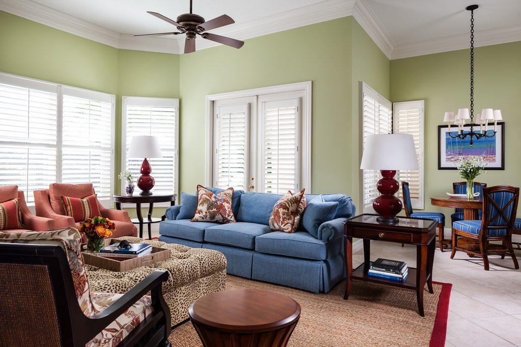 decorating for exuberant art archi. Black Bedroom Furniture Sets. Home Design Ideas