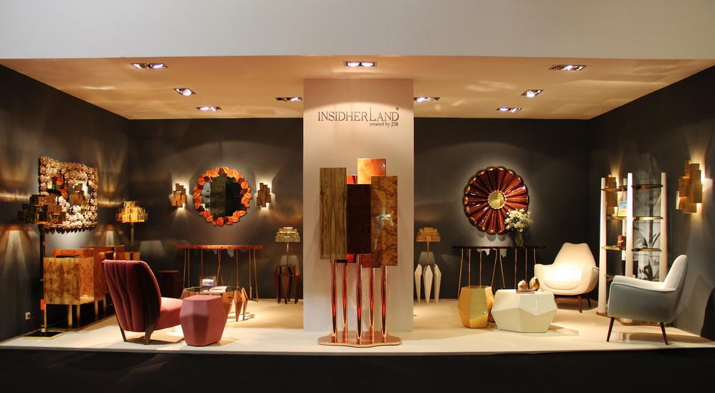 A_INSIDHERLAND_luxury_furniture_design_living_room_style_Archi-living_resize.jpg
