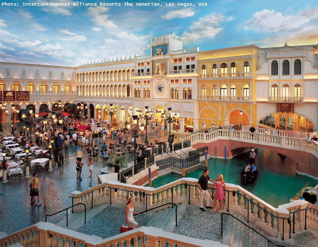 InterContinental The Venetian,St. Marks Square in the Grand Canal Shoppes,Las Vegas,hospitality design,hospitality,hotel design,hotels,restaurants,restaurant design,luxury hotels,luxury restaurant design,restaurant design ideas,high end restaurant design,modern restaurant design,luxury bar design,bar design ideas,accommodation,travel destinations,travel attractions,travel inspiration,travel ideas,family holidays,family holiday ideas,romantic travel,romantic vacations,