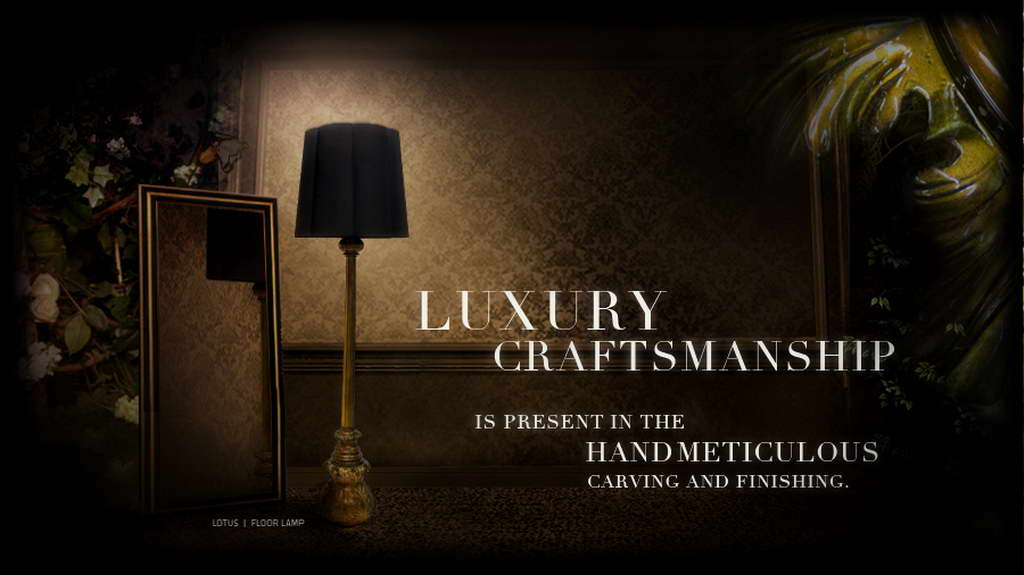 A_Lotus_floor_lamp_KOKET_light_luxury_furniture_design_Archi-living_resize.jpg