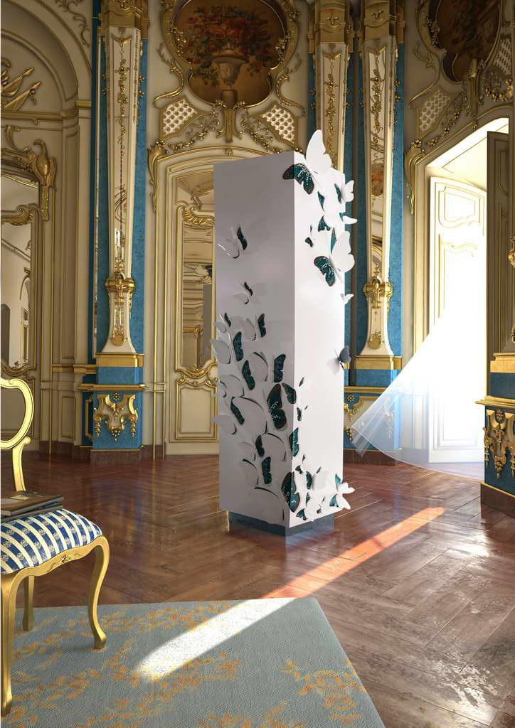 A_METAMORPHOSIS_Alma_de_Luce_luxury_furniture_design_Archi-living_resize.jpg