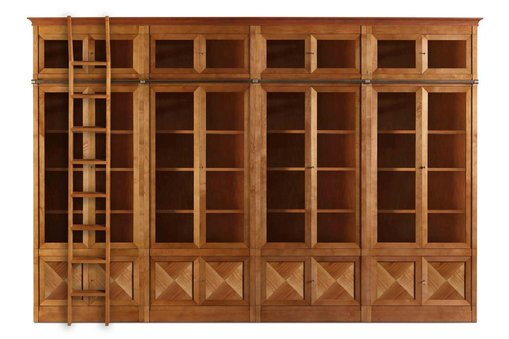 A_MORELATO_Bookcase-President_interior_furnishing_furniture_design_Archi-living_resize.jpg