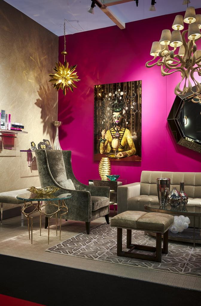 A_NIBA_Home_design_furniture_showroom_Nisi_Berryman_interior_designer_Archi-living_resize.jpg