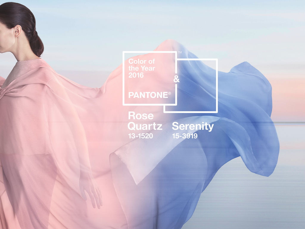 A_Pantone_Color_of_the_Year_Serenity_Rose_Quartz_Archi-living_resize.jpg