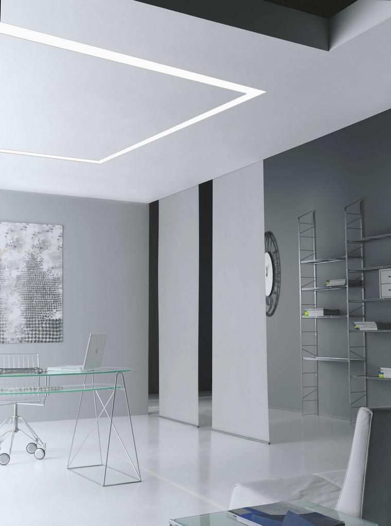 A_Plexiform_Dinamica_LED_lighting_recessed_design_office_light_Archi-living_resize.jpg