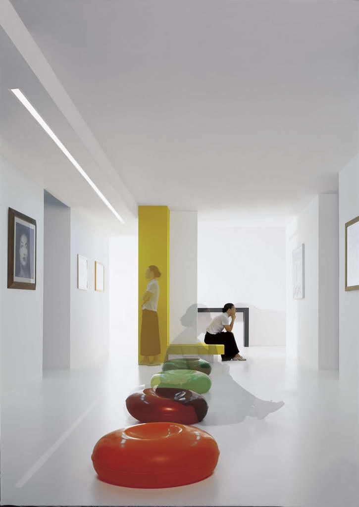 A_Plexiform_Dinamica_LED_lighting_recessed_design_residential_light_Archi-living_resize.jpg