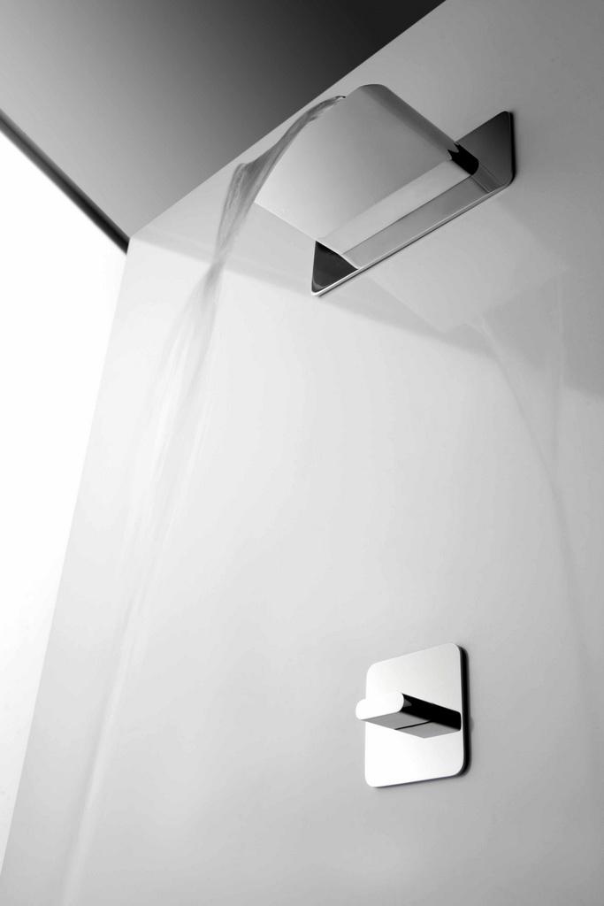 A_Treemme_Rubinetterie_bathroom_Pao-Spa_shower_wellness_water_design_Archi-living_resize.jpg