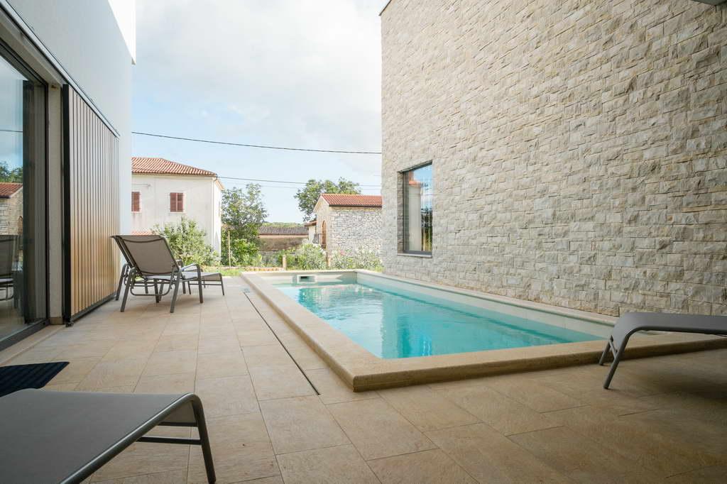 A_Villa-2-in-1_Fiorini_Istria_Croatia_architect-Petra-Orec_Archi-living_resize.jpg