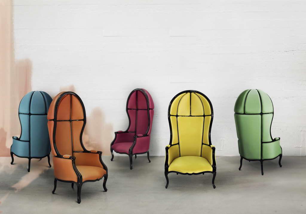 A_brabbu_furniture_interior_design_living-room_decor_Archi-living_resize.jpg