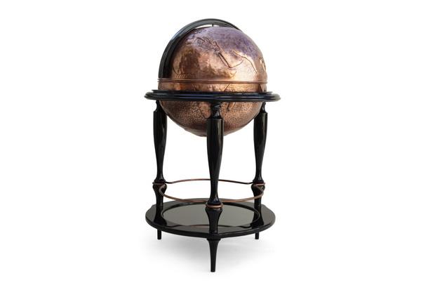 A_equator_globe_bar_boca_do_lobo_Archi-living_resize.jpg