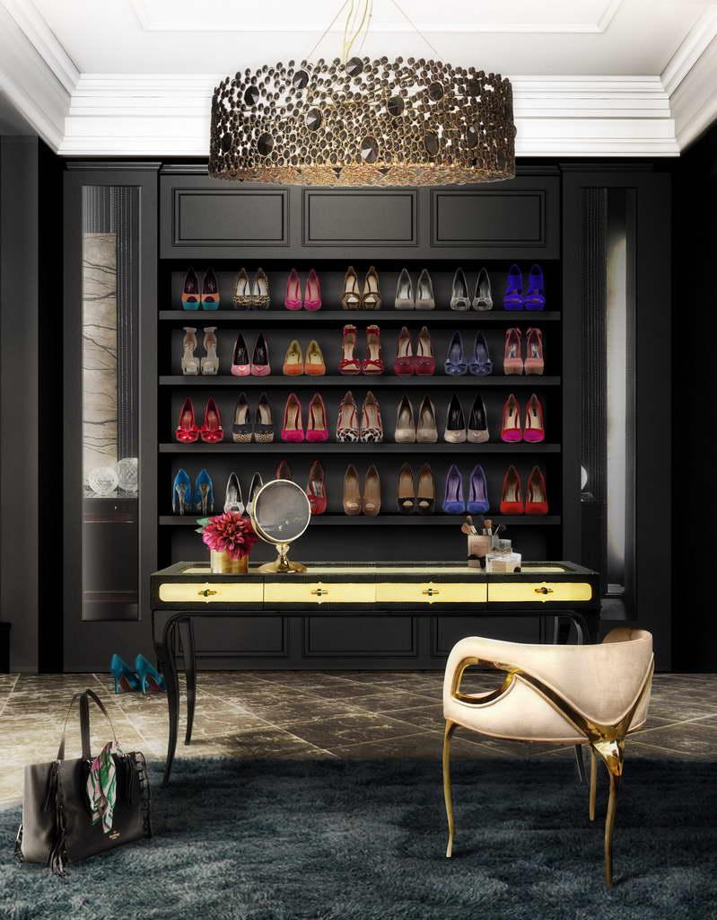 A_eternity-chandelier-chandra-chair-exotica-desk-koket-design-projects_Archi-living_resize.jpg