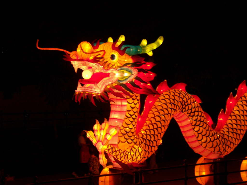 A_illuminated-dragon_light_FreeImages.com_photo-Alan-Hoffman_Archi-living_resize.jpg