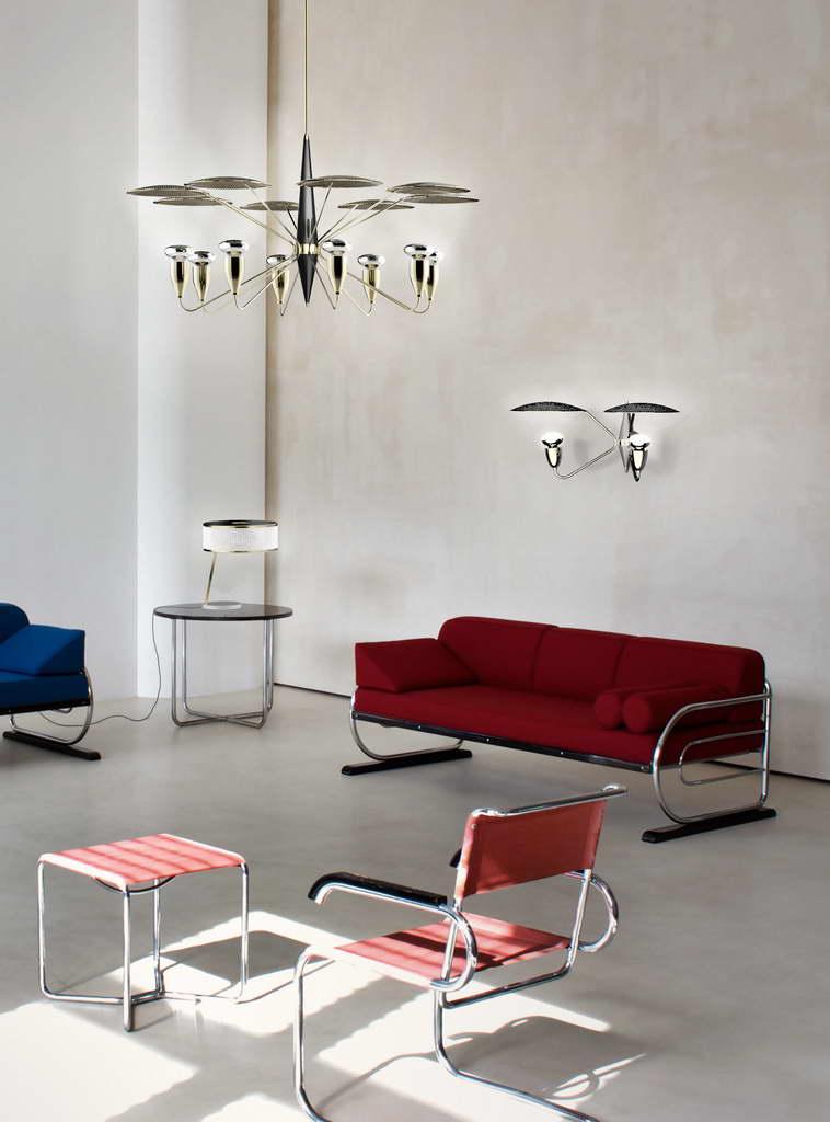 A_living_room_design_light_lamp_chandelier_delightfull_peggy_04_Archi-living_resize.jpg