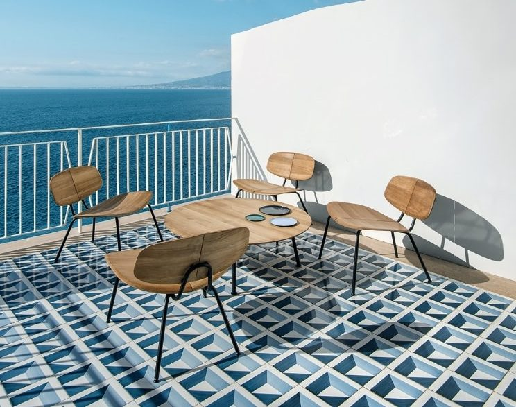 Ethimo,Mattia Albicini,Agave,Hotel Parco dei Principi,Sorrento,Italy,Gio Ponti,designer hotel,outdoor,outdoor furniture,outdoor furniture collection,outdoor furniture ideas,garden design,design,garden furniture,terrace,balcony,table and chairs,outdoor design,armchair,armchair design,outdoor rooms,hospitality design,hospitality,hotel design,hotels,restaurants,restaurant design,outdoor dining room,dining room design,dining room furniture,luxury dining room design,luxury dining room,table design ideas,dining chairs,luxury dining tables,dining furniture,dining room,dining table,product design,restaurant furniture,product collection,furniture collection,designer,designers,terrace design,balcony design,garden chairs,deck chairs,garden accessories,garden seat,high end furniture,bar design,apartment design,holiday apartments,design inspiration,design ideas,