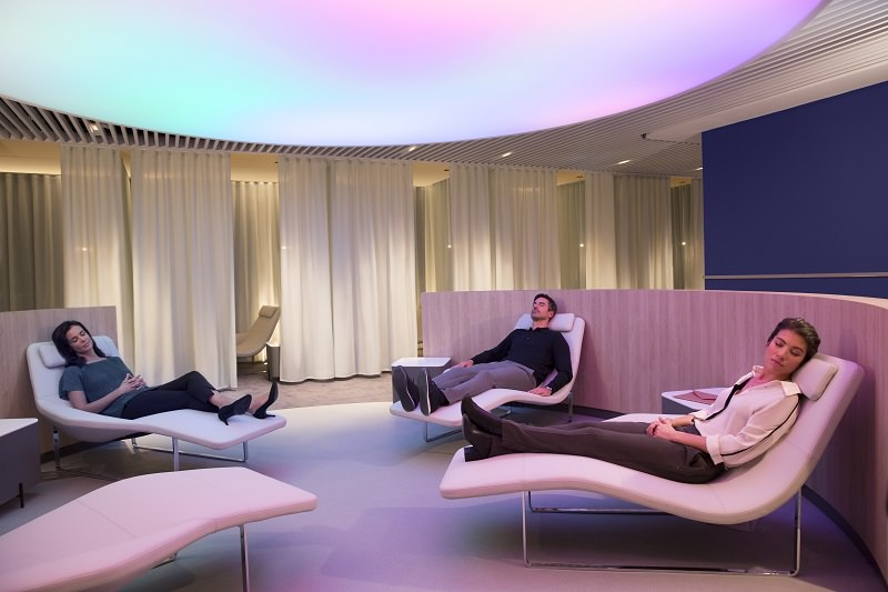 Air France,Air France Business Salon,Air France Business Salon Design,Air  France