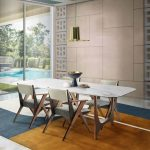 famous interior designers in world,furniture inspired by movie style,furniture inspired by architecture,mid century modern furniture style,portuguese furniture manufacturers,