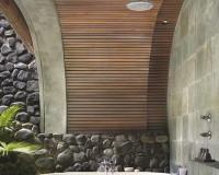 Alila Ubud,Bali,Indonesia,design hotels,luxury hotels bali,